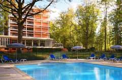 le-grand-monarque-piscine