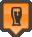 Brasserie icon