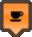 Café icon