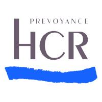 HCR.jpg_1644223205