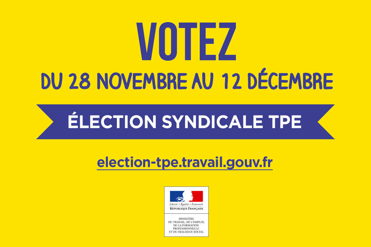 Vignette-ElectionsTPE-800x1200-JPG