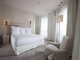 hotel-de-nell