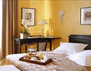 HotelNapoleon-2ok