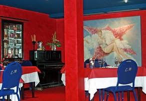 L-étoile-Salle-Restaurant-Montceaux-les-provins-vignette-1