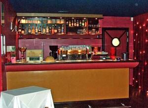 L-étoile-de-Montceaux-Bar-Montceaux-les-Provins-vignette-2