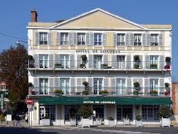 hotel-de-londres-exterieur