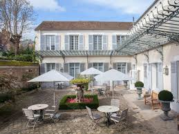 hotel-de-londres-terrasse