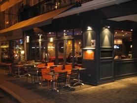 La-Taverne-Fbleau-vignette-1