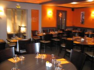 La-Taverne-salle-Fbleau-vignette-2