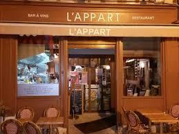 lappart-provins
