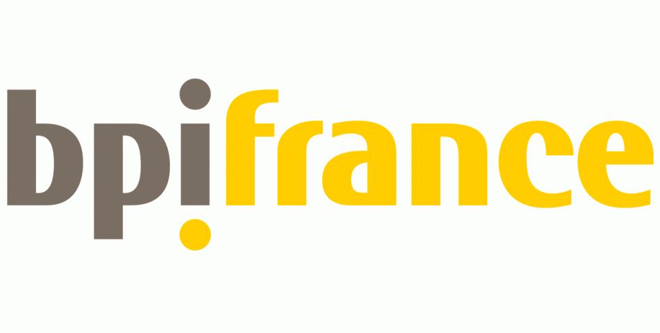 BPI FRANCE Découvrez le Prêt Restauration | Umih – Ile de France