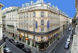 Opera-Paris