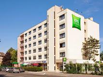 hotel-ibis-annemasse