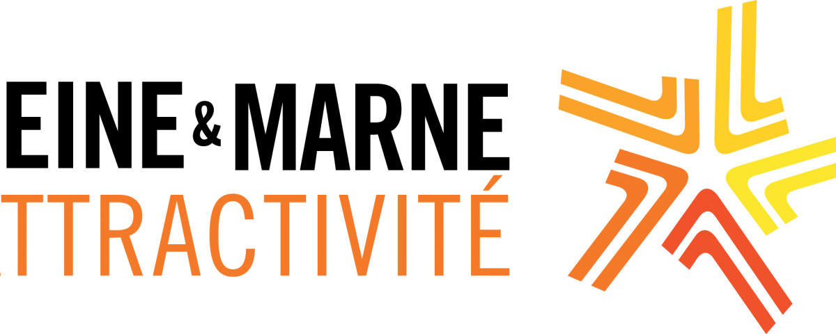 CG77-ATTRACTIVITE_LOGO-HORIZONTAL_RVB