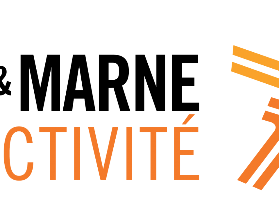 CG77-ATTRACTIVITE_LOGO-HORIZONTAL_RVB