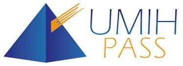 UMIH PASS