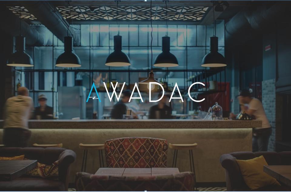 Adawac 1